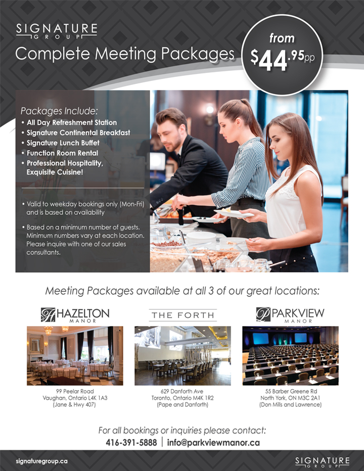 meeting-packages-new-1