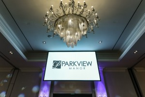 parkview_manor-2